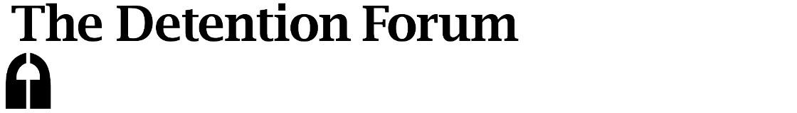 The Detention Forum